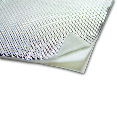 Heat Shield Products HP Sticky Shield 1100 Deg