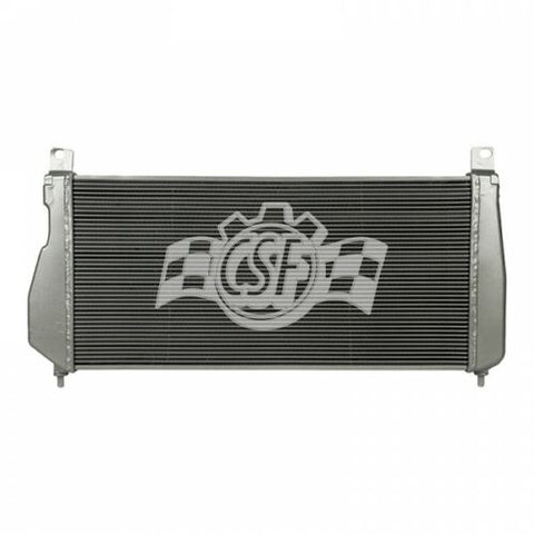 01-05 Duramax LB7 & LLY CSF Intercooler