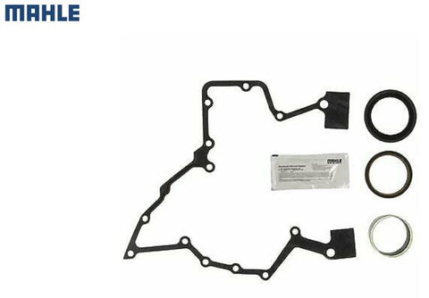 03-13 Cummins 5.9 & 6.7 MAHLE Engine Timing Cover Gasket Set