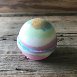 "Bath Bomb - ""Littles"" Assortment"