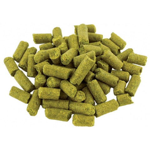 Hops Calypso Pellet 2oz - Beyond The Grape On-Premise Winemaking & Home Brewing Supplies
