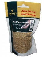 BB Dried Wormwood 1oz - Beyond The Grape On-Premise Winemaking & Home Brewing Supplies