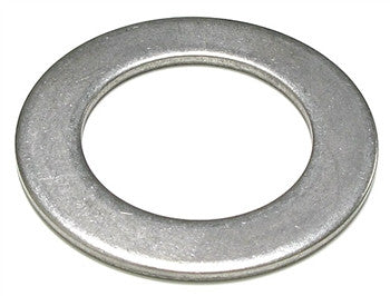 "Stainless Steel 7/8"" ID Washer - Beyond The Grape On-Premise Winemaking & Home Brewing Supplies"