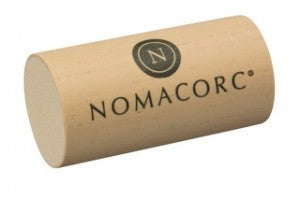Cork Synthetic Nomacorc - Beyond The Grape On-Premise Winemaking & Home Brewing Supplies