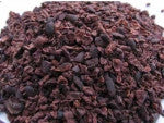 BB Organic Cacao (Cocoa) Nibs 4oz - Beyond The Grape On-Premise Winemaking & Home Brewing Supplies