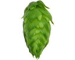 Hops Magnum German 8oz Pellet - Beyond The Grape On-Premise Winemaking & Home Brewing Supplies