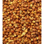 Paradise Seeds 1oz Bulk - Beyond The Grape On-Premise Winemaking & Home Brewing Supplies