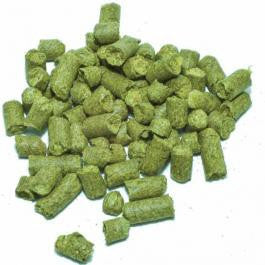 Hops Falconer's Flight 7C's 1oz Pellet - Beyond The Grape On-Premise Winemaking & Home Brewing Supplies