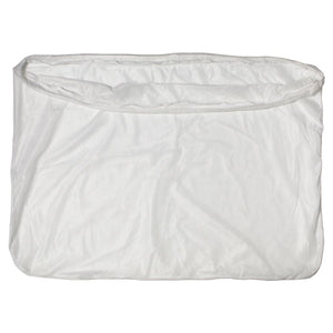 "Polyester Bag (Brew-in-a-Bag) - 21"" X 30"""