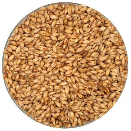 Cherry Wood Smoked Malt 1lb Bag