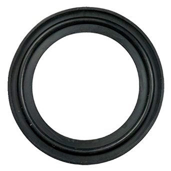 Tri-Clamp EPDM Gasket - Beyond The Grape On-Premise Winemaking & Home Brewing Supplies