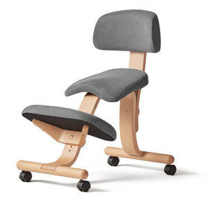 Fully Balans Kneeling Chair