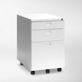 Sidekick File Cabinet