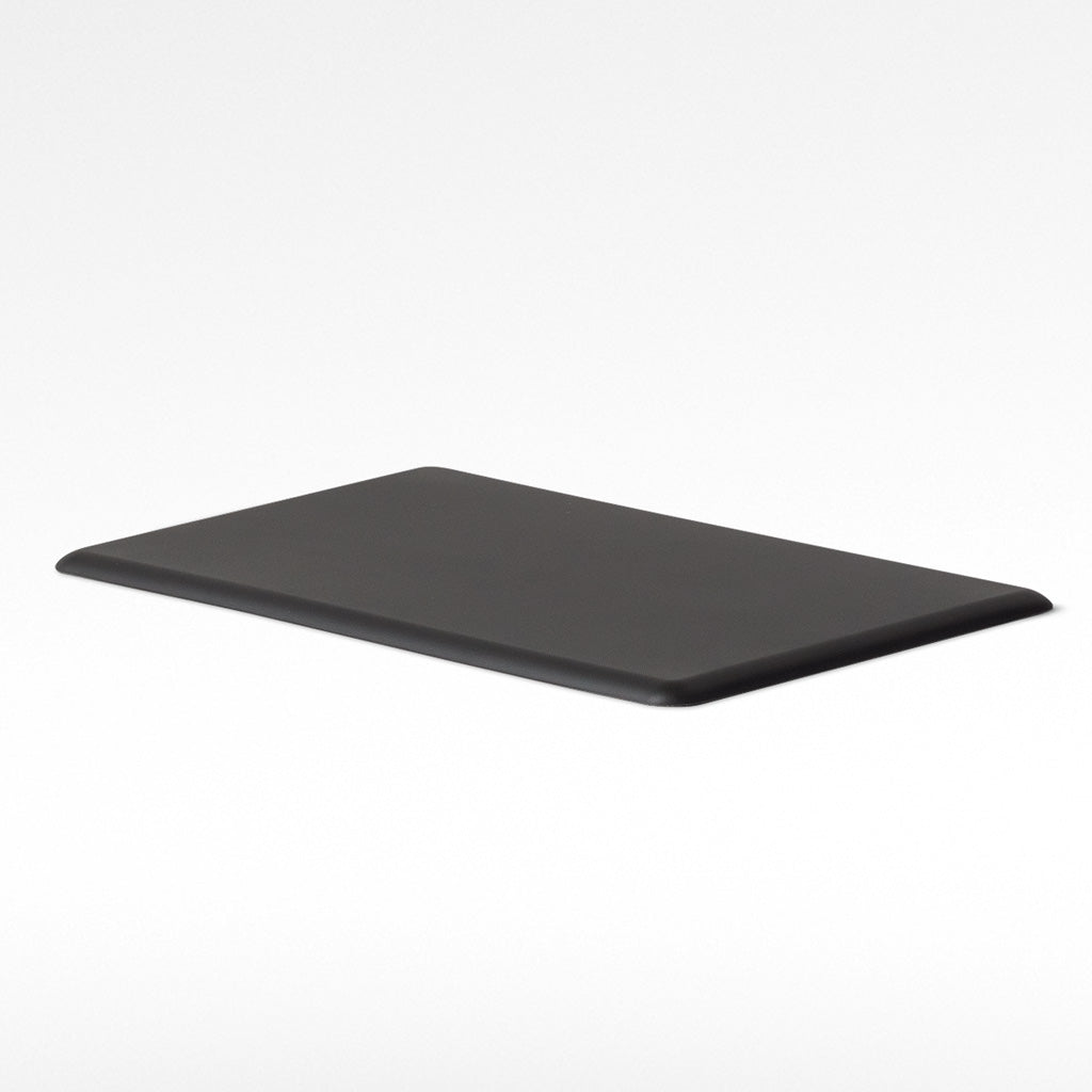 Fully stand mat. High quality basic stand mat europe.