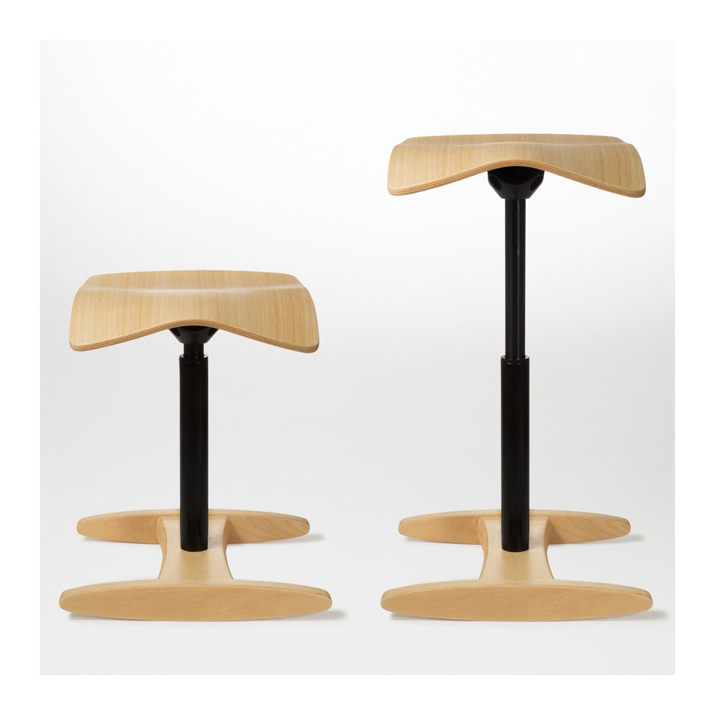 Tic Toc Chair A Beautiful Ergonomic Rocking Chair Jaswig Store # Muebles Tic Toc