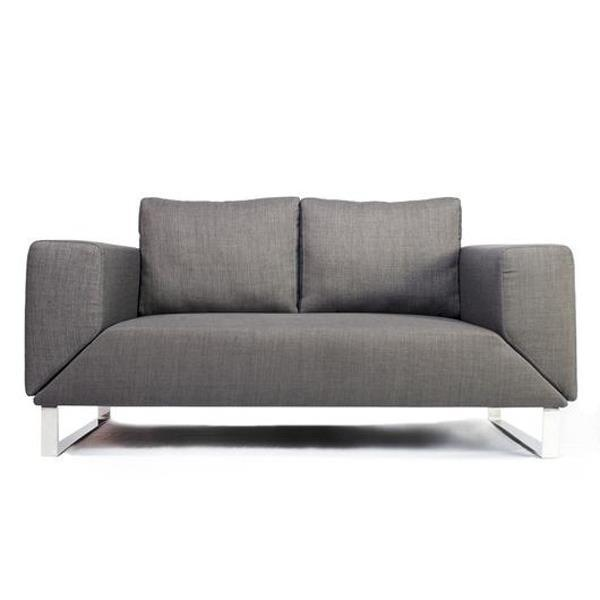 CARTER – Sofa Bed