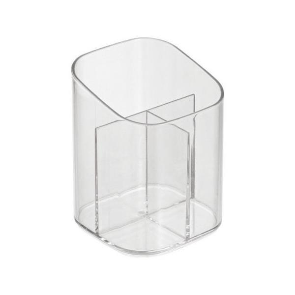 CLARITY – Cosmetic Organizer Cup