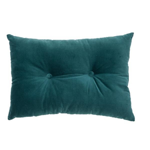 GWYNETH – Cushion