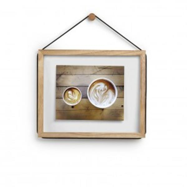 CORDA – Photo Frame