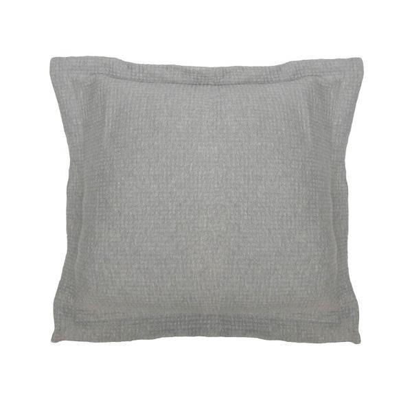 RUSTIC – Coussin