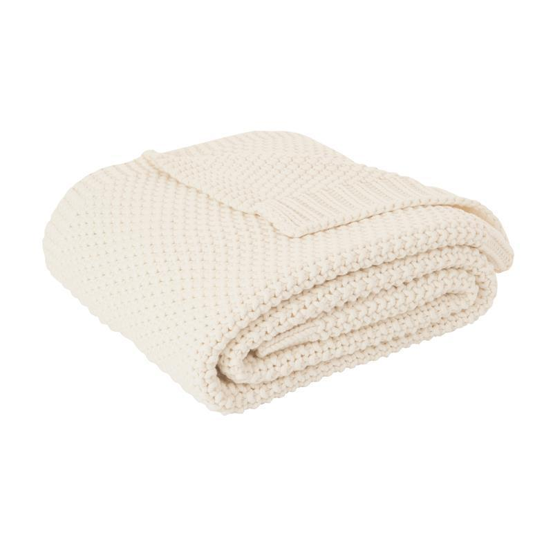 https://zaxe.ca/prhttps://zaxe.ca/products/anthropology-pillow-sham