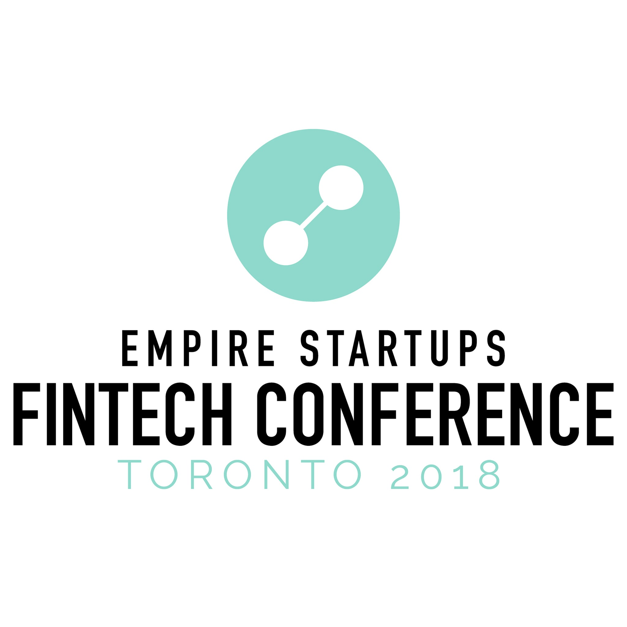 Luxembourg TO18 - Empire Startups FinTech Conference