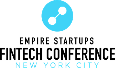 Late-stage FinTech Startup, Corporate or Investor Ticket - New York