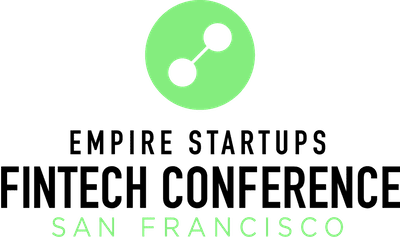 Late-stage FinTech Startup, Corporate or Investor Ticket - San Francisco