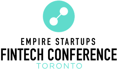 Late-stage FinTech Startup, Corporate or Investor Ticket - Toronto (USD) - Empire Startups FinTech Conference