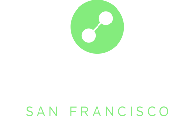 Empire Startups FinTech Conference