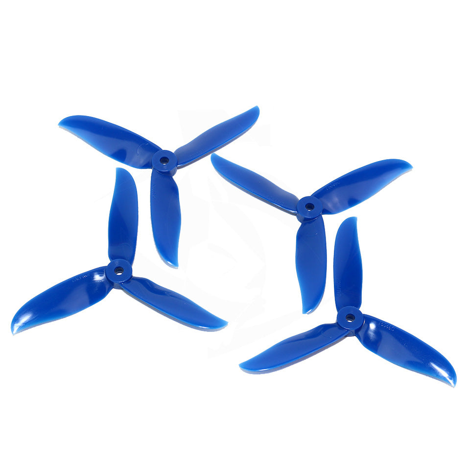 DALProp CYCLONE Series T5046C High-end Propellers Blue