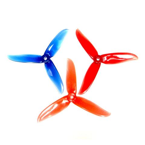 DALProp CYCLONE Series T5046C High-end Propellers