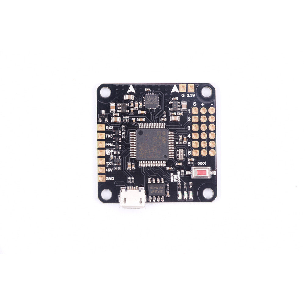 HyperLite-F4-Flight-Controller-Top