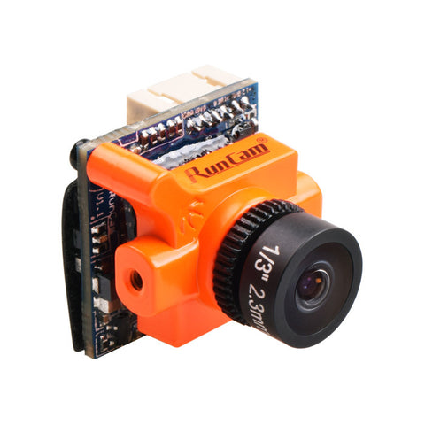 RunCam Micro Swift 2 2.3 Lens