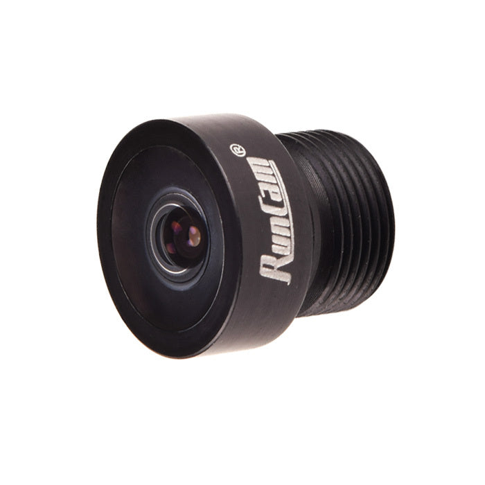 RunCam Micro Swift Lens