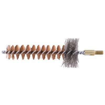 Brass Chamber Brush