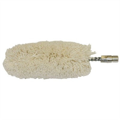 12 Gauge Shotgun Cotton Bore Mop