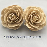 A Persian Wedding Club : Luxury Handmade Sofreh Aghd Supplies Package