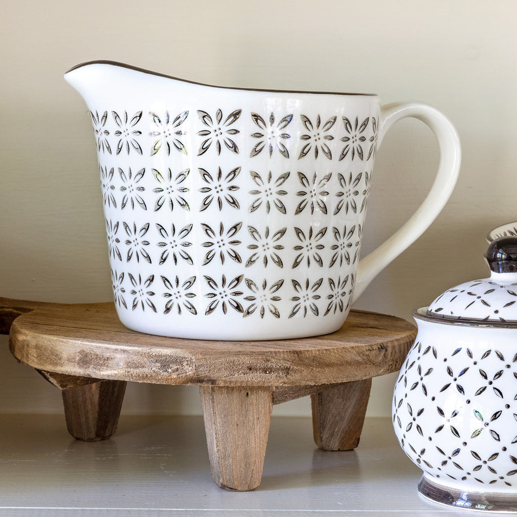 Norden Pattern Measuring Cups