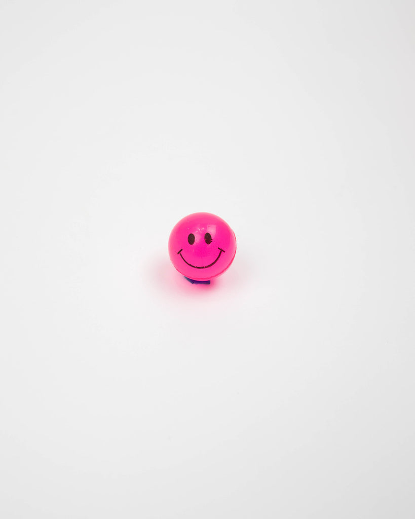 Don't Worry Be Happy Bath Bomb