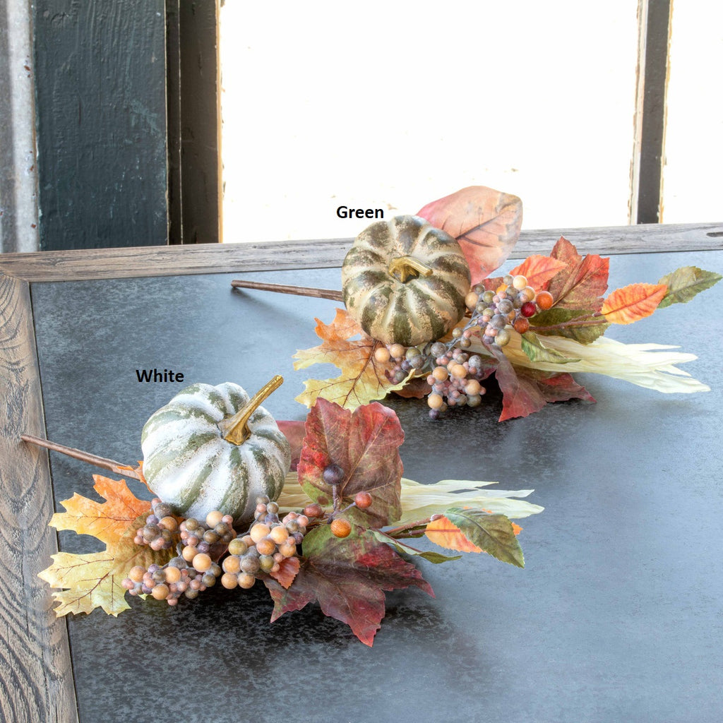 Farmhouse Autumn Picks