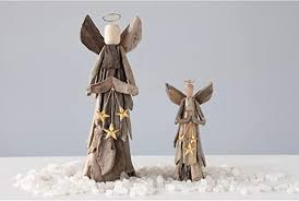 Drift Wood Angels