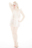 IN STOCK Love Letters Babydoll