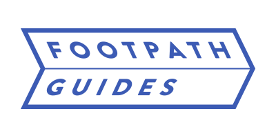 Footpath Guides