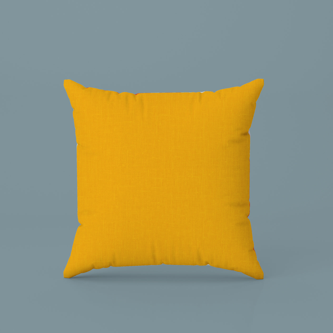 Melbourne Joseph Reed II Cushion
