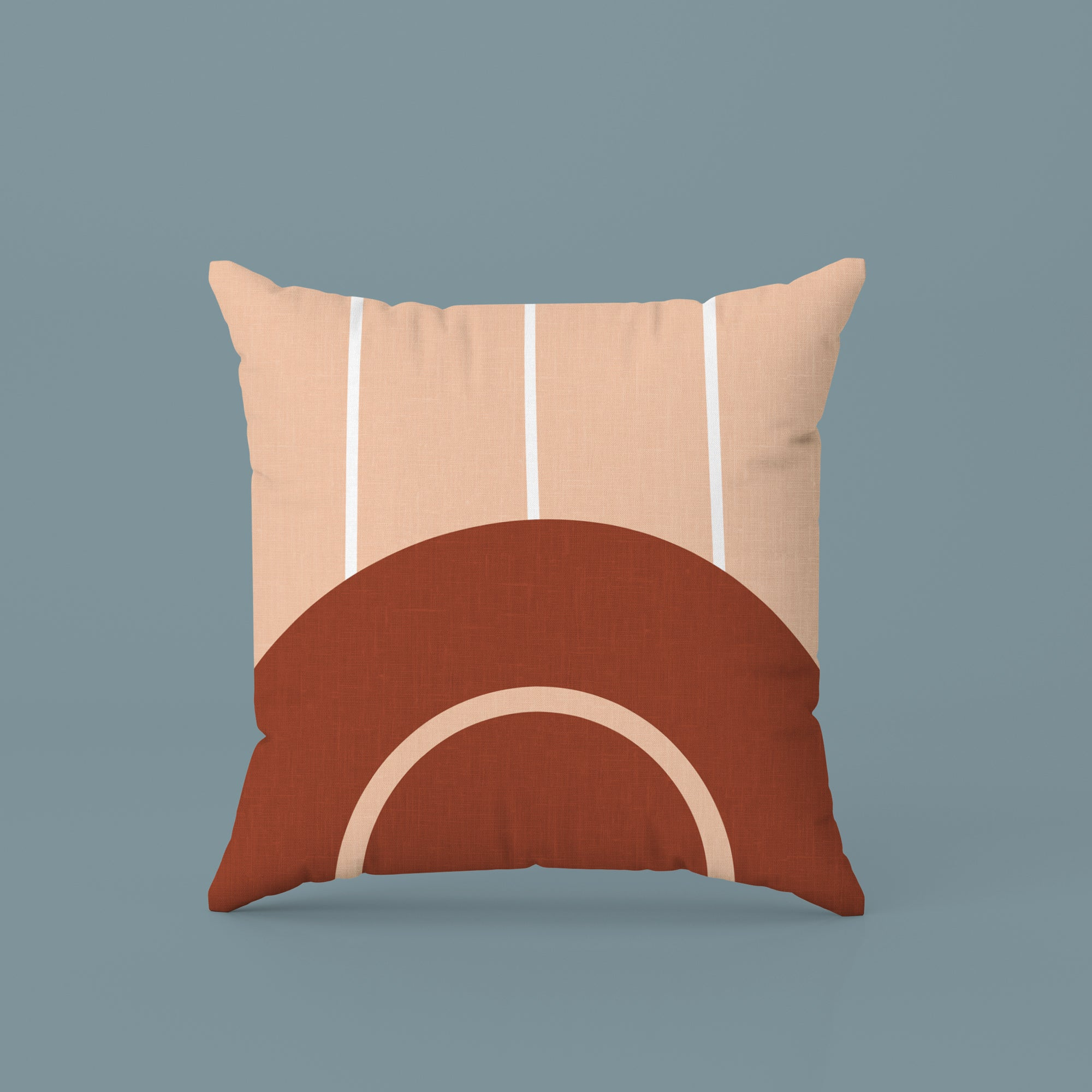 Sydney Inter-War I Cushion