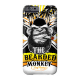 Phone Case - SurfmonkeyGear  - 8