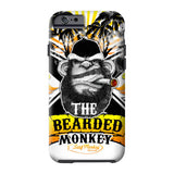 Phone Case - SurfmonkeyGear  - 5