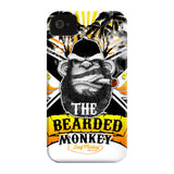 Phone Case - SurfmonkeyGear  - 6