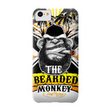 Phone Case - SurfmonkeyGear  - 9